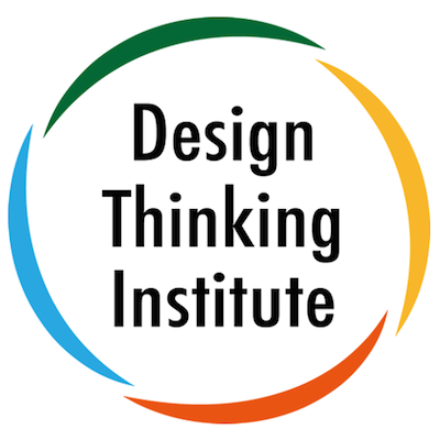 for Design thinking consulting